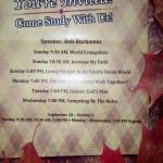 northside-coc-meeting-092814-100114