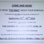 st-leon-meeting-092114-092614