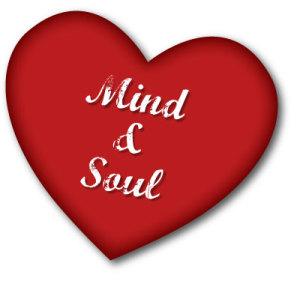 mind-soul