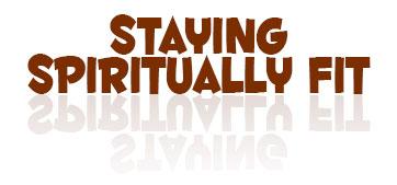 spiritually-fit