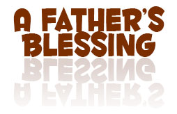 fathers-blessing