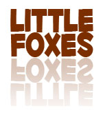 little-foxes