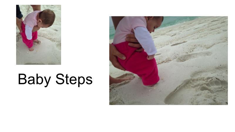 Baby-Steps-Jones-08