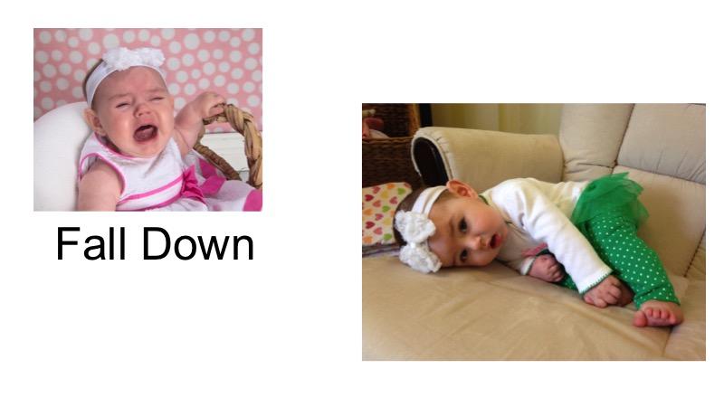 Baby-Steps-Jones-17