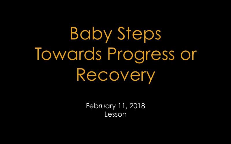 Baby-Steps-Starnes-01