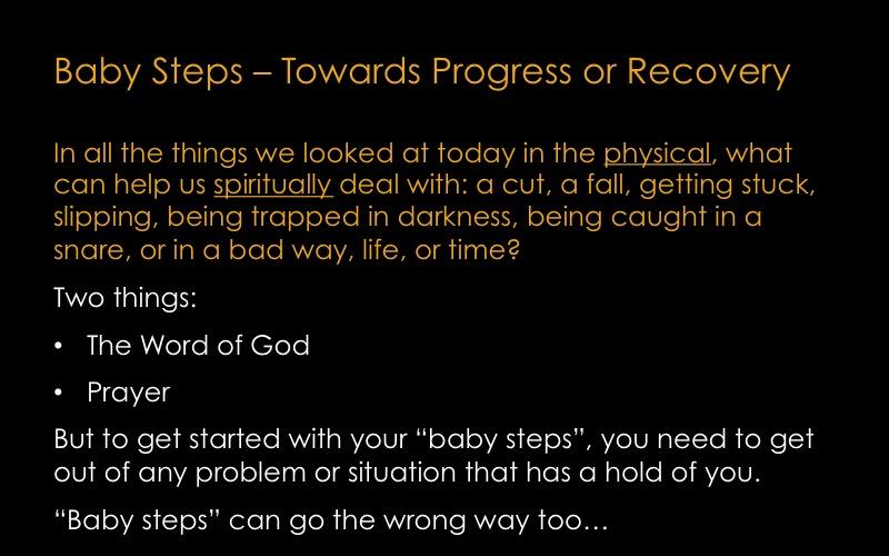 Baby-Steps-Starnes-29