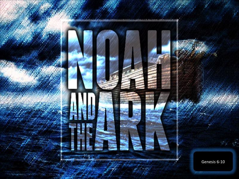 By-Faith-Noah-Reeder-1