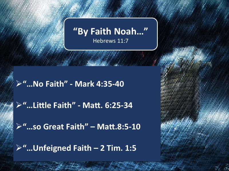 By-Faith-Noah-Reeder-2