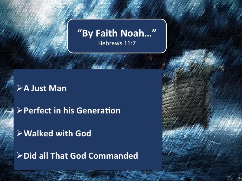 By-Faith-Noah-Reeder-3