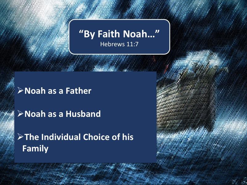 By-Faith-Noah-Reeder-4