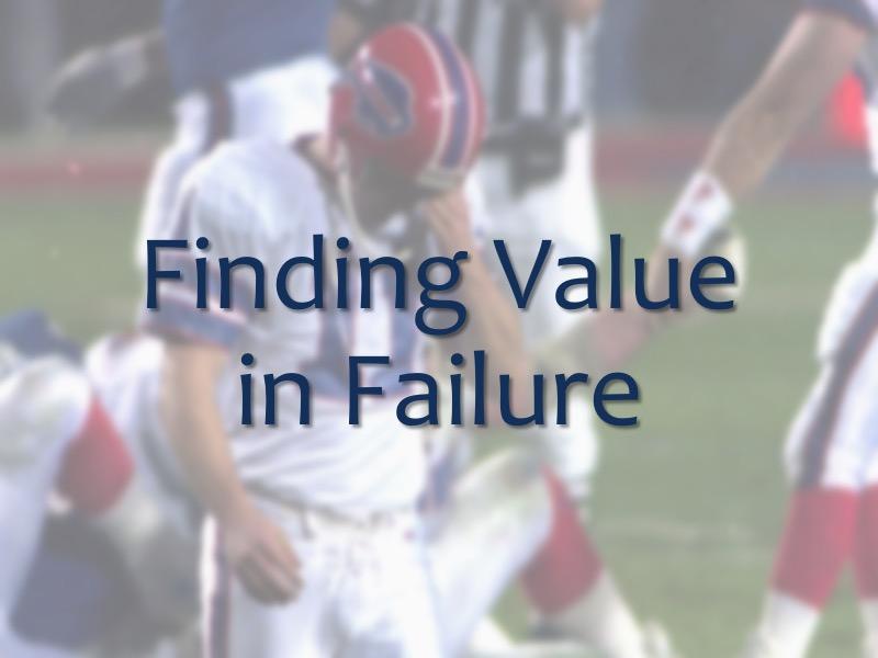 Value-in-Failure-1-Davis-01