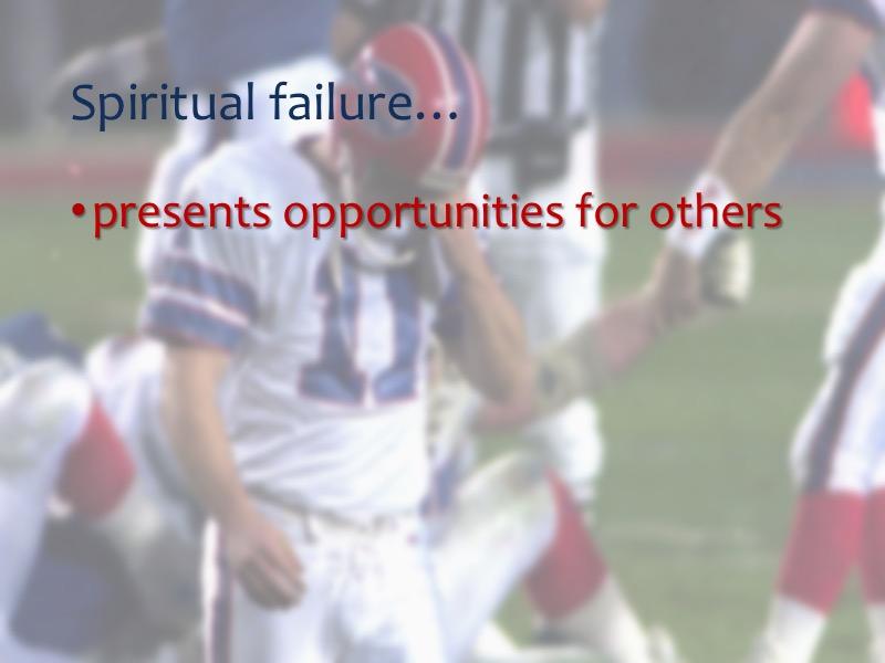 Value-in-Failure-1-Davis-02
